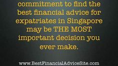 ▶ Asset Management | Portfolio Management - Video Dailymotion Portfolio Management, Investment Portfolio, Asset Management, Financial Planning, Investing, Advice, Tips