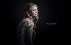 Laura Marijn Photography