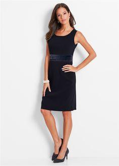 The Selection, Dresses For Work, Black, Fashion, Moda, Black People, Fashion Styles, Fashion Illustrations