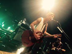 降谷建志ZEPP TOKYOリハーサル終了!これは、確実に伝説的なライブになるよ!絶対!