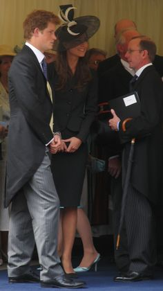 June 2014 - Royalty Monthly kate millderton - Google Search
