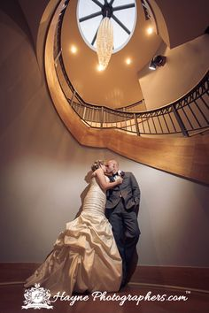 Norfolk Wedding Photography | Katie and Josh » Hayne Photographers Virginia Beach Photography Hayne Photographers Award Winning International Destination Photographer