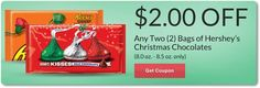 new rite aid facebook coupons...  http://www.iheartriteaid.com/2014/12/rite-aid-facebook-coupons-120814.html