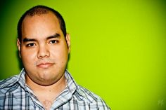 Developer, Jorge Yau's page on about.me – http://about.me/mopx