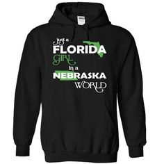 004-NEBRASKA - #band hoodie #tumblr sweater. WANT THIS => https://www.sunfrog.com/Camping/1-Black-85973187-Hoodie.html?68278