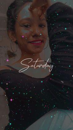 Snap Girls, Hoop Earrings, Jewelry, Fashion, Moda, Jewlery, Jewerly, Fashion Styles, Schmuck