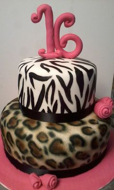 handpainted and airbrushed design Creative Cakes, Butter Dish, Airbrush, Cake Decorating, Lisa, Hand Painted, Dishes, Animal, Design