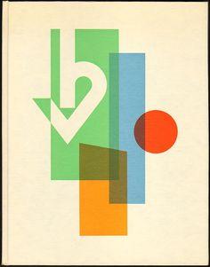 Binder-Style Vereinsdruckerei Heilbronn eGmbH.  Fünfzig (50) Jahre Vereinsdruckerei Heilbronn. Heilbronn 1960.