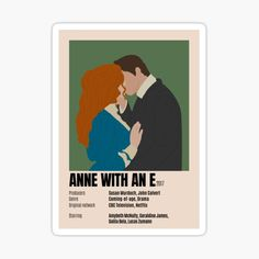 Movie Poster Art, Poster Wall, Poster Poster, Minimalist Music, Minimalist Poster, Nurse Art, Anne With An E, Tumblr Stickers, Music Covers