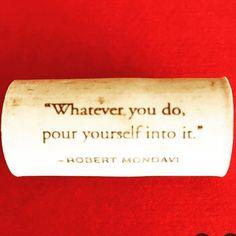 Exactly. #winequote #CKJY