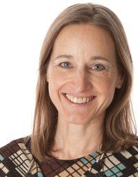 Was essen bei #Histaminintoleranz? Ulrike Breunig gibt Tipps!
