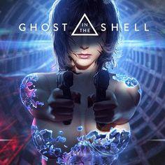 Ghost in the Shell fan art by R X Cyberpunk Girl, Arte Cyberpunk, Futuristic Motorcycle, Futuristic Art, Anime Ghost, Alita Battle Angel Manga, Cyborg Girl, Manga Anime, Anime Art