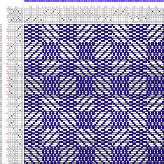 draft image: 40 sur 40, Planche B, No. 6, P. Falcot: Traité Encyclopedique et Méthodique de la Fabrication Des Tissus, 8S, 8T