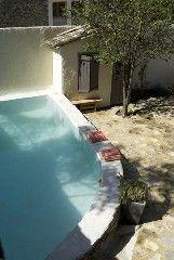 Location de vacances � partir de Fontaine de Vaucluse @HomeAway! #vacation #rental #travel #homeaway