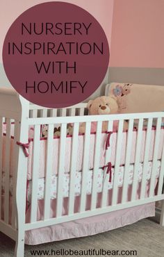 Home & Interiors: Nursery Inspiration Nursery Furniture Sets, Nursery Decor, Musical Cot Mobile, Nursing Chair, Baby Equipment, Toddler Rooms, Colorful Wallpaper, Child Love, Awesome Bedrooms