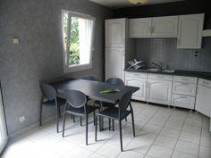 1000 ideas about repeindre sa cuisine on pinterest for Renover une cuisine en chene