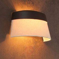 SAC, Harmonious Wall Lamp-3506810-22