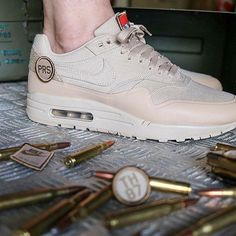 the best attitude 2a99e 82eba Air Max Sneakers, Sneakers Nike, Nike Air Max, Kicks, Shoes, Boots