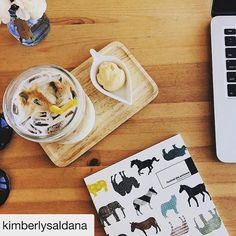 #Repost @kimberlysaldana ・・・ #lifestyle #editorialphotography #loveit