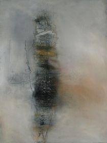 Ruth Schleeh Nr. 31 Gr. 60 x 80