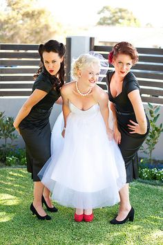 Wedding (12 of 50) by AbbyJeanPhoto, via Flickr
