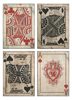 IMAX Leonato Playing Card Wall Decor - Durable Iron Cards for Accentuating Wall, Vintage Inspired Wall Art. Home Decor Medical Office Interior, Office Interior Design, Office Interiors, Wall Decor Set, Wall Art Sets, Room Decor, Planners, Playing Cards Art, Vintage Playing Cards