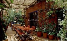 Apartment by 3.500.000€ the workshop of a great artist in Raval Barcelona - habitaclia