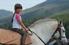 Ždiar Horses, Animals, Animales, Animaux, Animal, Animais, Horse