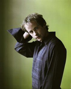 """who gone love me? who gone make me feel good?"" —Billy Boyd (Interview. April 6th, 1999)"