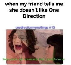 funny but true <3