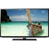Samsung HG40NA577LFXZA 40 1080p LEDLCD TV * Details can be found by clicking on the image.