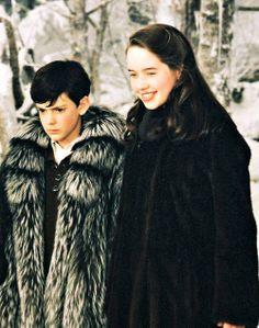 Edmund Narnia, Narnia Cast, Narnia 3, Susan Pevensie, Edmund Pevensie, Skandar Keynes, Cair Paravel, Prince Caspian, Chronicles Of Narnia