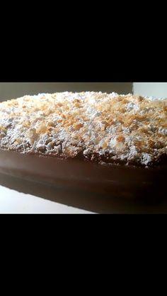 Μιλφέιγ σοκολάτας !!! ~ ΜΑΓΕΙΡΙΚΗ ΚΑΙ ΣΥΝΤΑΓΕΣ 2 Food, Eten, Meals, Diet