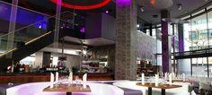 AMICI Dinner & Dance - beliebteste Event Locations in Stuttgart #event #location #top #20 #stuttgart #veranstaltung #organisieren #eventinc