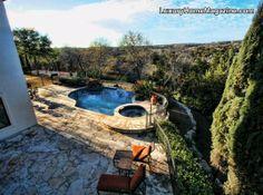 #Austin #Luxury Homes and #RealEstate | 916 BARTON CREEK  Visit: http://www.luxuryhomemagazine.com/austin/27338  #SanAntonioLuxuryHomeMagazine #LuxuryHomes #Texas #Pools