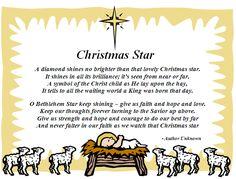 christmasstar.PNG (image)