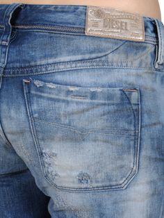 diesel jeans - Google'da Ara