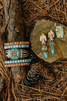 Indian Arts And Crafts, Small Letters, Orange And Turquoise, Craft Organization, Native American Jewelry, Oysters, Contemporary Style, Coins, Silver