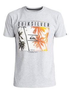 Perfect Location T-Shirt 889351085283 Mens Tee Shirts, Cool Shirts, Modern Font, Creative T Shirt Design, Surf Outfit, Tee Shirt Designs, Quality T Shirts, Shirt Style, Mens Fashion