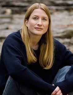 "Kira Salak - Writer and journalist. The New York Times dubbed Salak the ""real life Lara Croft""."
