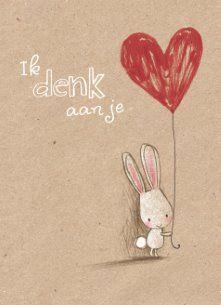 Aan wie denk jij deze Valentijn? #Hallmark #HallmarkNL #liefde #love #hart #loveyou #houvanjou #aanwiedenkjij