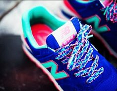 19 Best New balance lovers images in 2015 | New balance