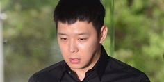 2nd accuser in Yoochun's sexual assault case opens up about the pain of unwanted sexual intercourse https://www.allkpop.com/article/2017/09/2nd-accuser-in-yoochuns-sexual-assault-case-opens-up-about-the-pain-of-unwanted-sexual-intercourse