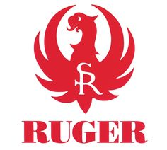 Rugers...  :)