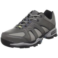 11 Best Shoes Work & Safety images | Shoes, Boots, Shoe boots