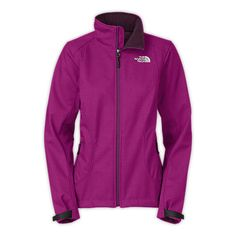 The North Face Women's Jackets & Vests WOMEN'S CHROMIUM THERMAL JACKET