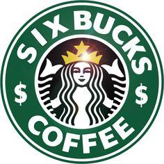 http://mrcheddahcheese.files.wordpress.com/2011/11/starbucks-coffee-culture-jamming-copy.jpg