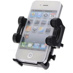 Universal Car Air Vent Holder For Samsung Galaxy IPhone THL JIAYU -- You can find more details by visiting the image link. (This is an affiliate link) #Accessories