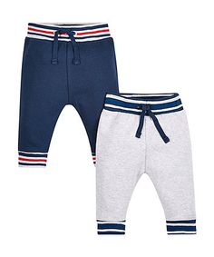 Beige Cotton, Cargo Mothercare 6-12 Mo Boys Trousers Chino