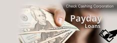 How To Qualify For A Payday Loan. Many people have heard of #payday_loans in rec